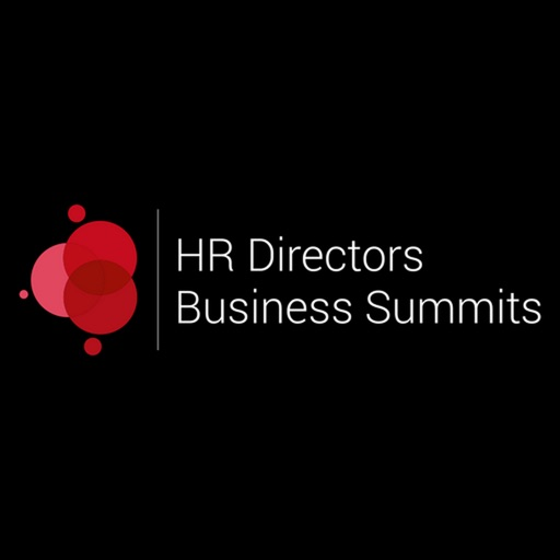 HR Directors Summit Europe