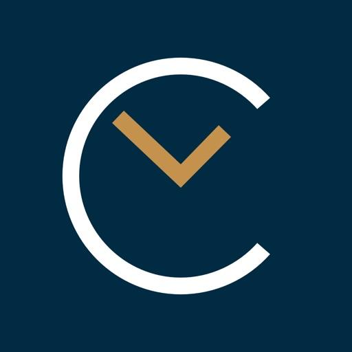 Chrono24 for iPad