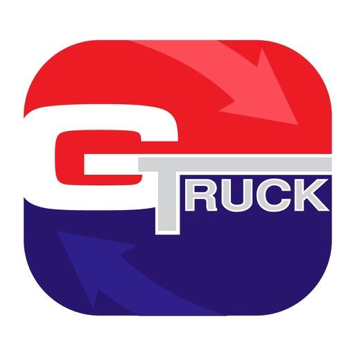 GTruckLog