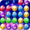 Crush Eggs - iPhoneアプリ