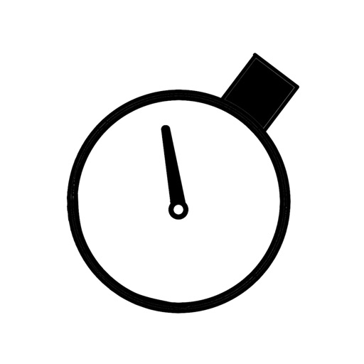 Timer for Debaters