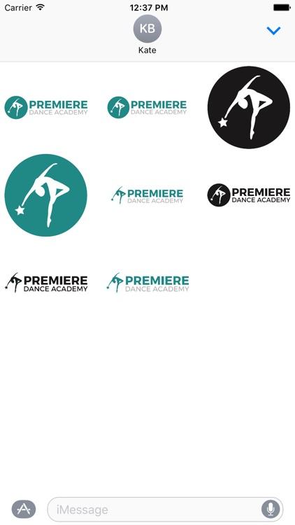 Premiere Dance