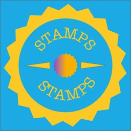 iStamps