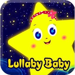 Baby Sound Sleeper-Music for Sleep & Relaxation