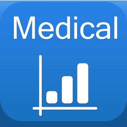 Health Care and Medical Industry