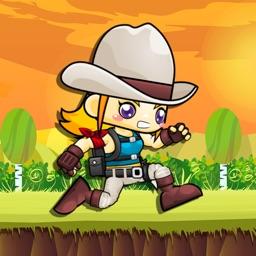 jungle adventure super platform bros game free