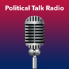 Political Talk Radio+ Conservative and Progressive
