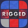 Rigged - iPhoneアプリ