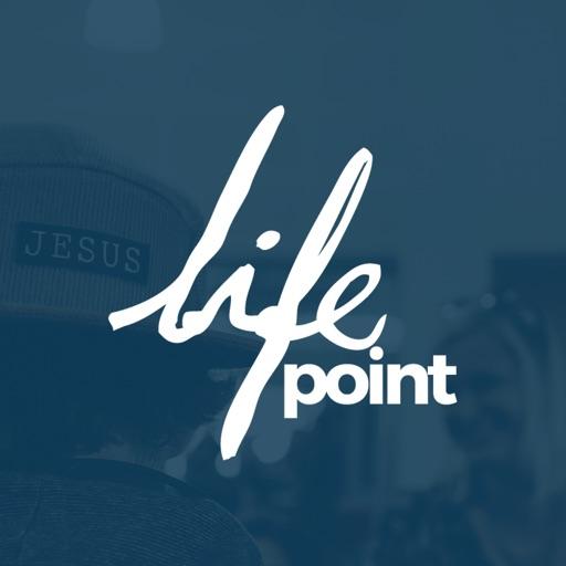 Life Point Brisbane