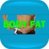 Body Fat Calculator