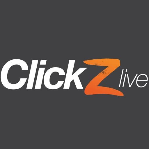 ClickZ Live San Francisco 2016