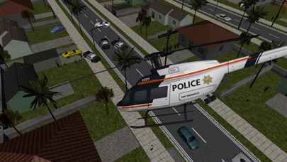 Grand Gang City: San Diego App 截图