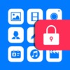 Locked Folder Pro - Code access Reviews