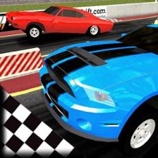 Activities of No Limit Drag Racing