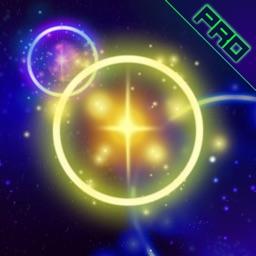 Spore Cosmos War Pro
