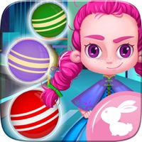 Codes for Bubble Go Hunter Shooter Ball Pop - Challenge And Adventure Color Balls Games Hack