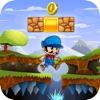 Super Platform Adventure - Jump and Runner Games