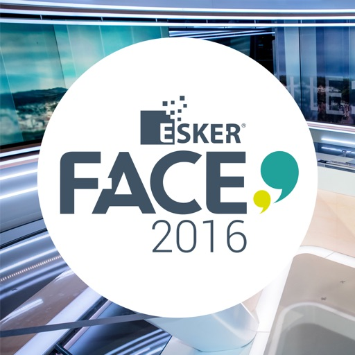 Forum des Clients Esker 2016
