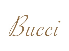 With over thirty years of industry experience Bucci's Jewelry & Design has continually surpassed the competition