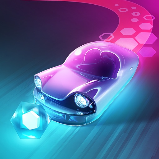Beat Racer review