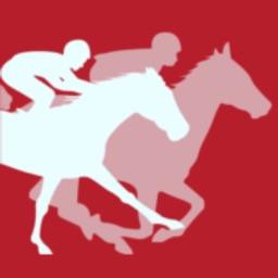 Mobile Bets Horsemen's Park/Lincoln Race Course