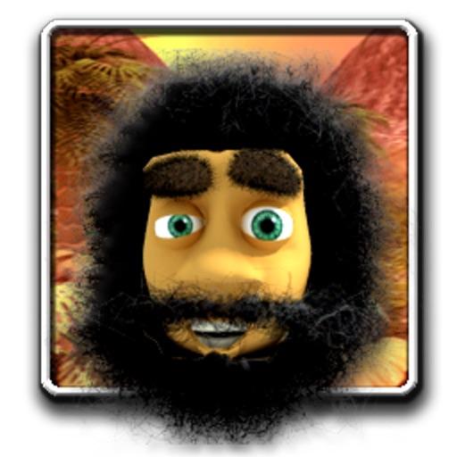 Caveman App Store : Caveman rocks on the mac app store