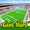 Mini Game Maps - Boys Girls Guide Wiki for MCPE PC