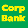 CorpBankApp For iPhone
