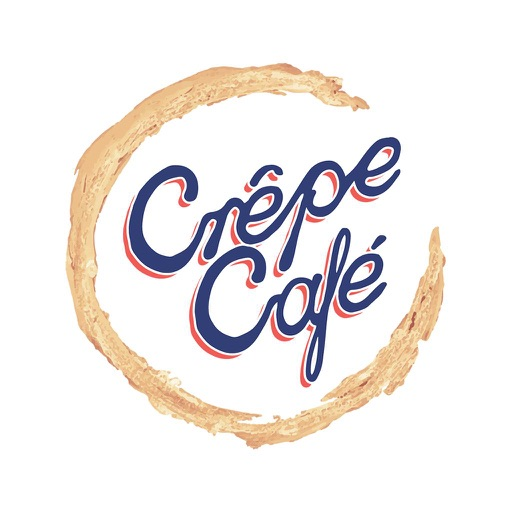 Crepe Cafe To Go