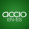 Manual de conversación Español-Inglés de Accio