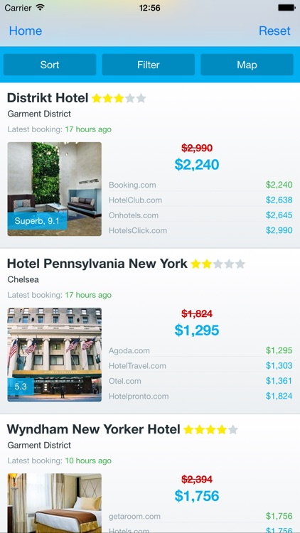 airtickets24.com screenshot-3
