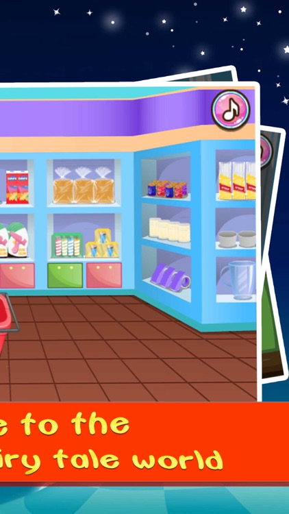 Be a Scientist:Learning Games for Kids
