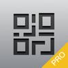 Sencilla QR Pro - Rápida código QR y código de barras lector / generador