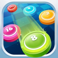 Codes for Puxers – The Fun Addicting Brain Game Hack