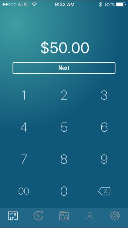 ProPay Payments screenshot-3