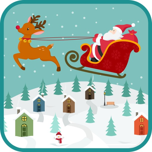 Christmas Poems *** by Mobyi Apps