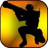 バズーカヘリコプター射撃狙撃ゲーム - iPhoneアプリ