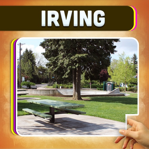 Irving City Guide