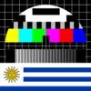 La Tele Uruguay para iPad