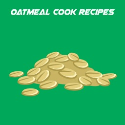 Oatmeal Cook Recipes