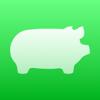 Gilligan Accounting, LLC - Cash  Income & Tip Tracking  artwork