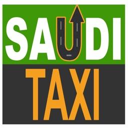 Saudi Taxi - سعودي تاكسي