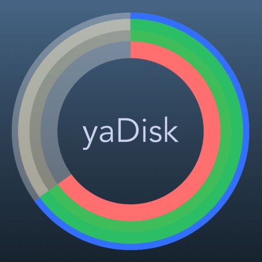 yaDisk