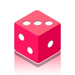 Dominos Block Puzzle - Merged Dice Online Game