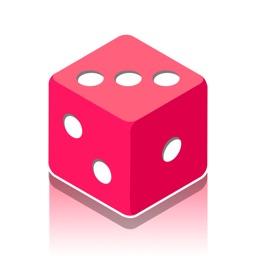 Dominos Block Puzzle - Merged Dice Online Game