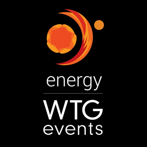 WTG Energy Events