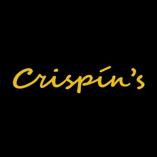 Crispin's icon