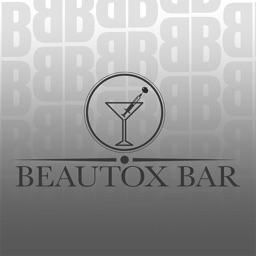 Beautox Bar