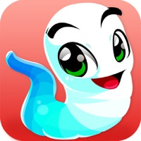 Codes for Spermy.io - Free Multiplayer Online Slither Games Hack