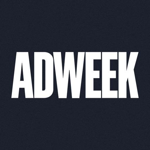 ADWEEK (mag)